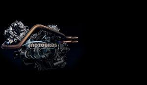 RECUPERAÇÃO DE MOTORES, RECUPERAÇÃO DE CABEÇOTES DE CARROS CURITIBA,