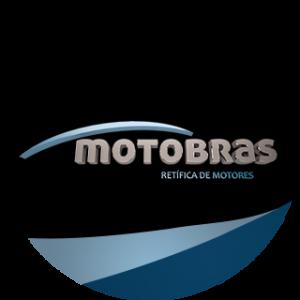 RECUPERAÇÃO DE MOTORES EM CURITIBA